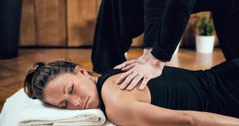 kaliteli masaj hizmeti